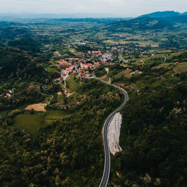 Zagorje-pointers-travel