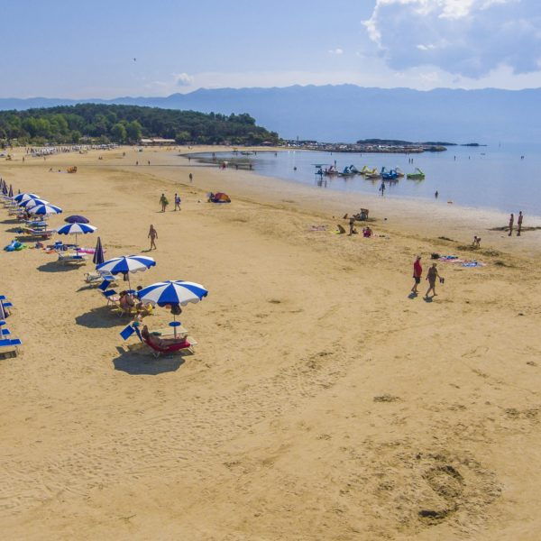 rab-beach-pointers-travel