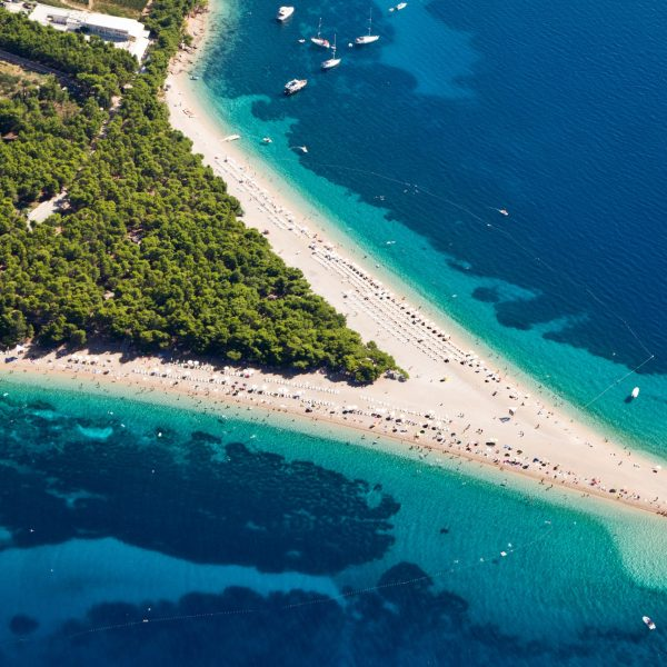 Bol-Brač-island-pointers-travel
