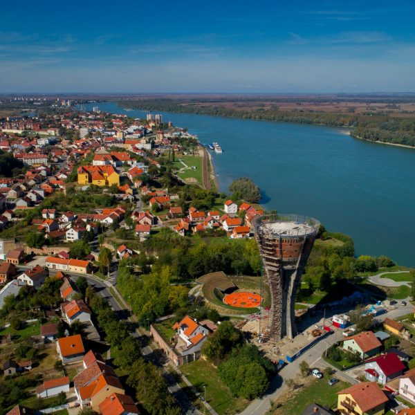 vukovar-pointers-travel