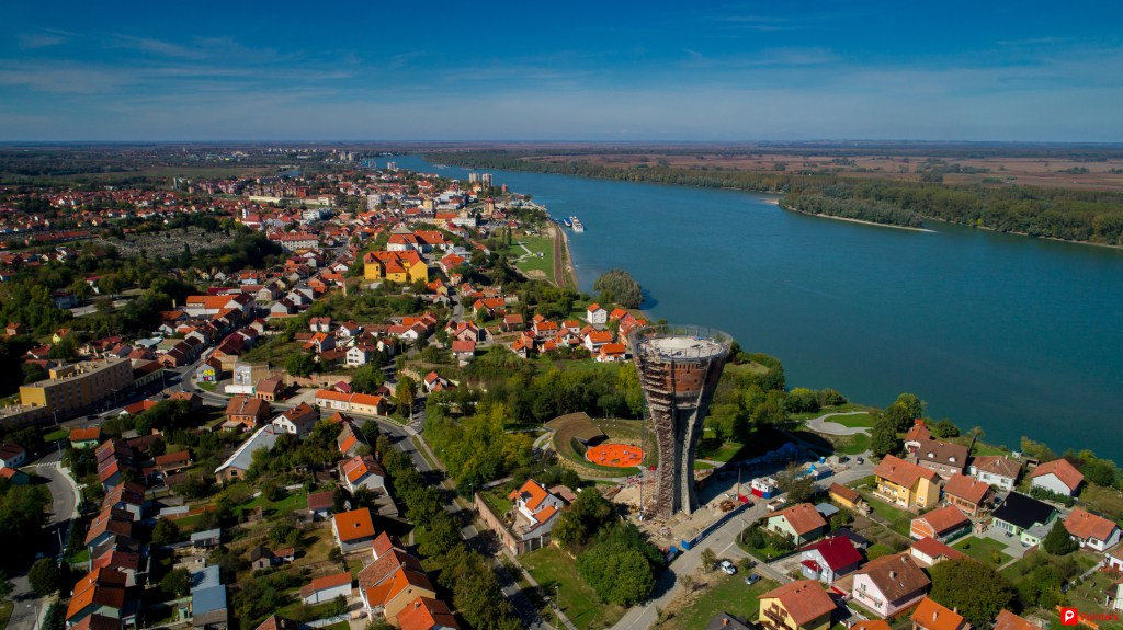 continental-vukovar-pointers-travel