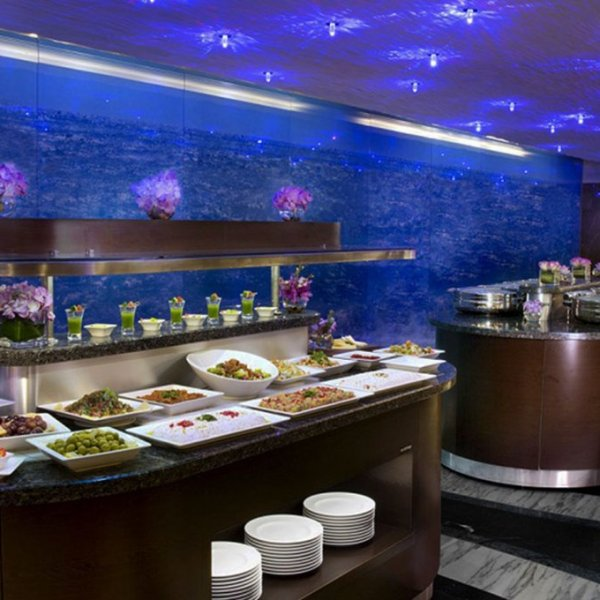 atana-hotel-duba-food-pointers-travel