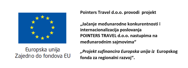 EU-Pointers-Travel-DMC
