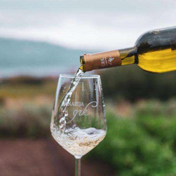lumbarda-wine-pointers-travel-dmc