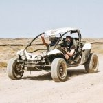Buggy-safari-Pointers-Travel-DMC-sonnie-hiles-unsplash