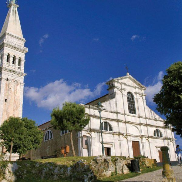 Istra-Rovinj-Pointers-Travel-DMC