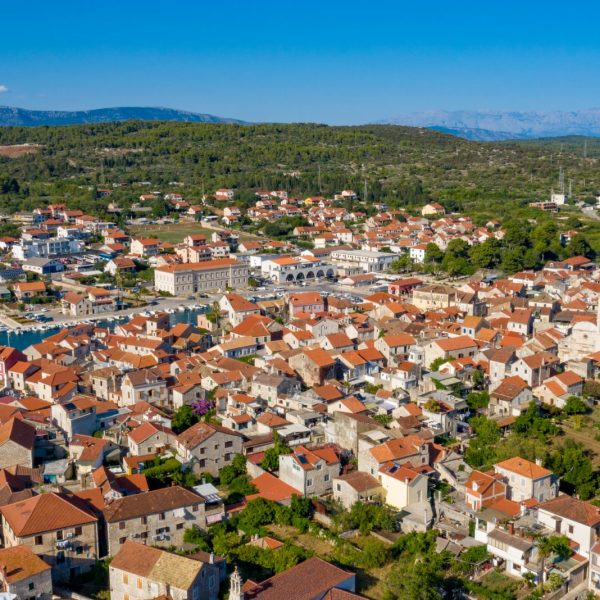 Stari-Grad-Hvar-Pointers-Travel-DMC