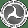 US Department of Transportation Logo