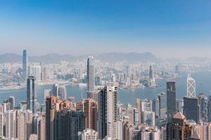 hong kong occupational retirement scheme