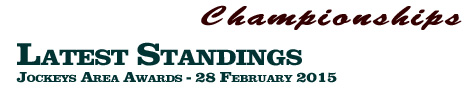 Website_Championships_Banner_28Feb