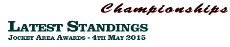 Website_Championships_Banner_4thMay