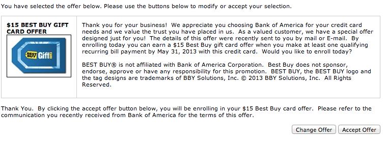 Blue hawaiian gift certificate code : Payless car rental code