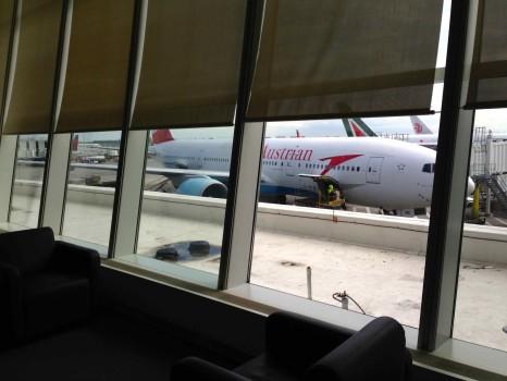 LH Lounge JFK02