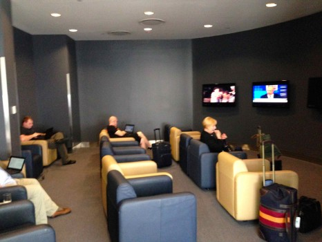LH Lounge JFK05