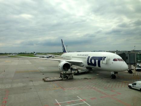 LOT 787 WAW-ORD02