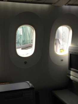 LOT 787 WAW-ORD32