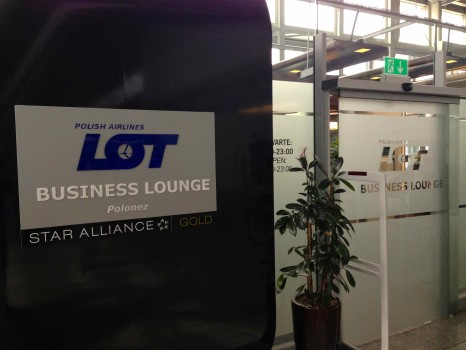 LOT WAW Lounges14