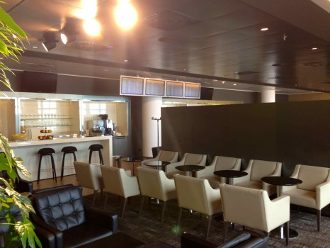 LOT WAW Lounges38