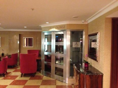 Hilton Padington11