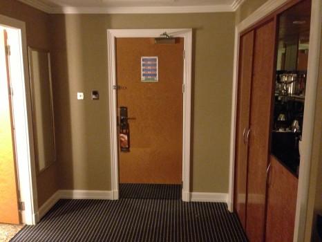 Hilton Padington15