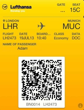 LH Flights4