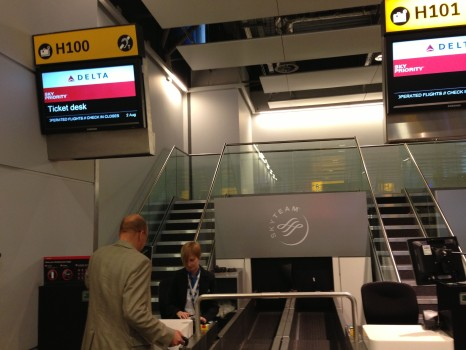 Blog LHR-JFK 767-400ER01