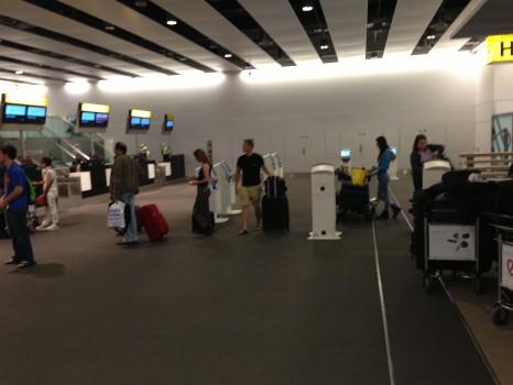 Blog LHR-JFK 767-400ER04