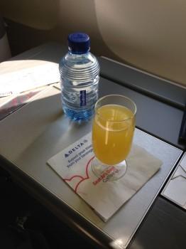 Blog LHR-JFK 767-400ER08