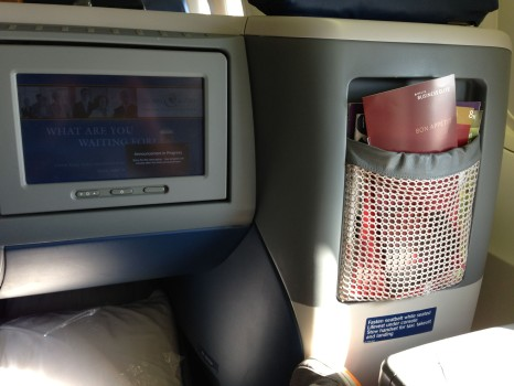 Blog LHR-JFK 767-400ER09