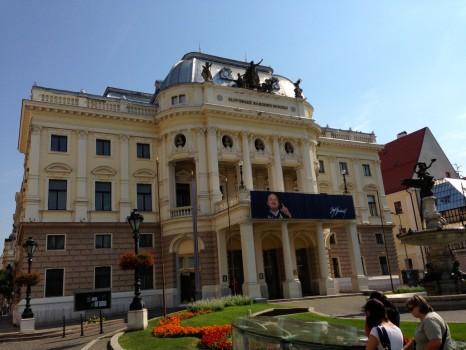 Bratislava09