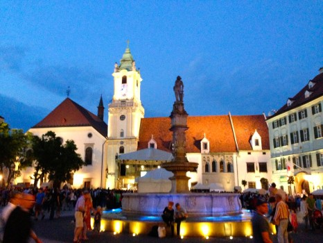 Bratislava23