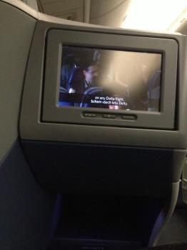 DL Delta JFK-PRG09