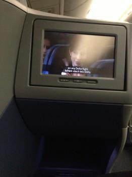 DL Delta JFK-PRG10