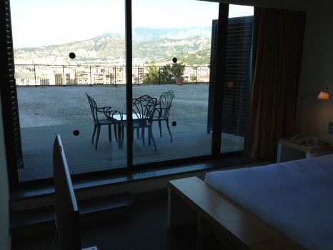 Hilton Sorrento Palace Review02