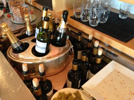 Hilton Sorrento Palace Review24