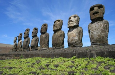 1-easter-island-chile