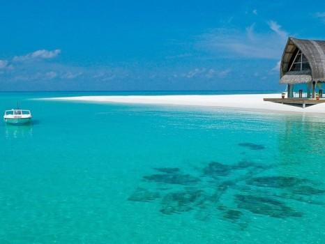 4490d588-df85-41d6-a8f4-b13b28da8db4_8-maldives-alifu-dhaalu-atoll-angsana-velavaru-resort