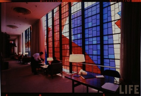 American-Airlines-Terminal-JFK-Airport-1961-Life-Magazine-Untapped-Cities