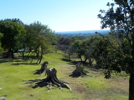 Elephant Hills Hotel Victoria Falls Zimbabwe04