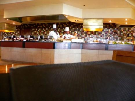 Elephant Hills Hotel Victoria Falls Zimbabwe06