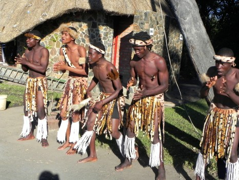 Elephant Hills Hotel Victoria Falls Zimbabwe09