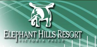Elephant Hills Hotel Victoria Falls Zimbabwe47