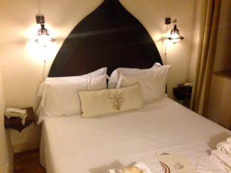 Musciara Siracusa Resort01