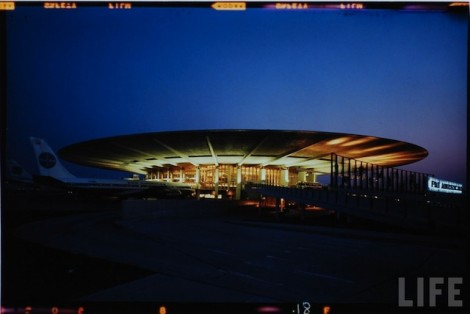 Pan-Am-Terminal-Idlewild-Airport-NYC-Life-Magazine-Untapped-Cities