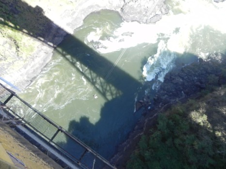 Victoria Falls Bungee Jump04