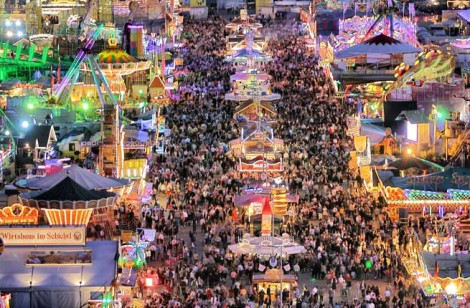 2-oktoberfest-munich-germany
