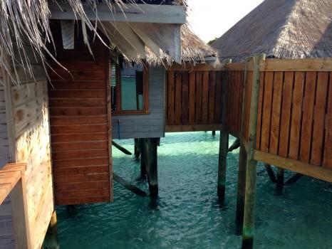 Conrad Hilton Maldives03