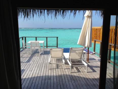 Conrad Hilton Maldives04