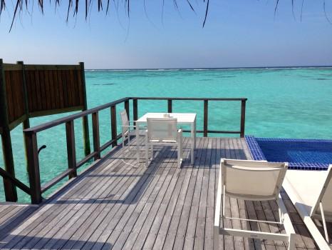Conrad Hilton Maldives05
