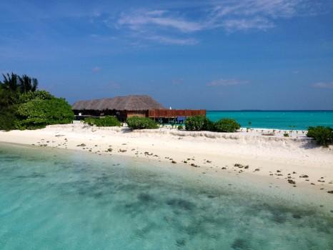 Conrad Hilton Maldives07